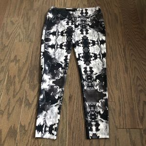 The North Face Printed Leggings